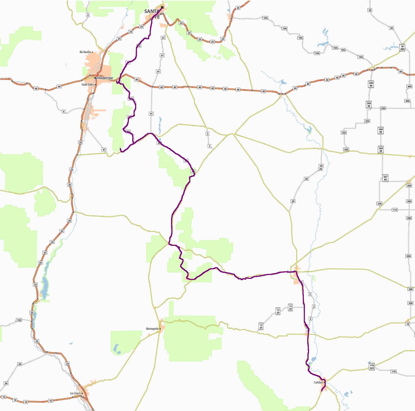 Carlsbad vitesse datant sites de rencontres église Royaume-Uni
